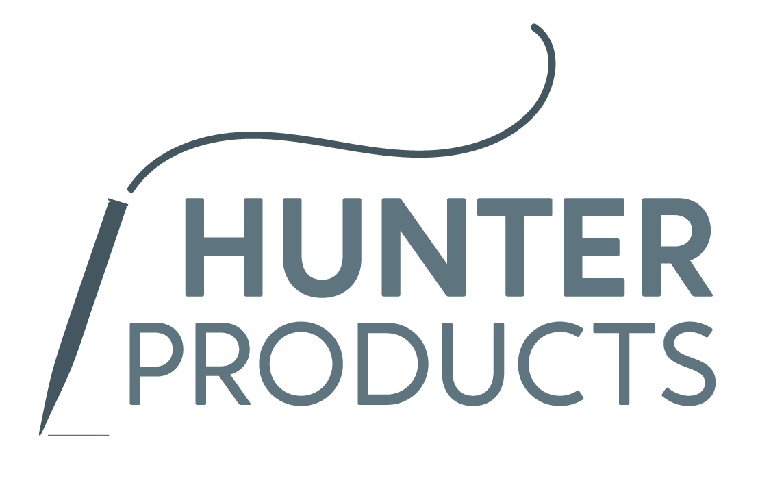 Hunter Products